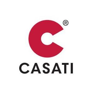Casati