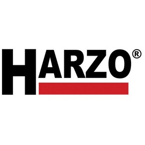 Harzo
