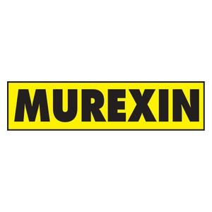 Murexin