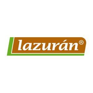 Lazurán