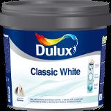 Dulux Classic White