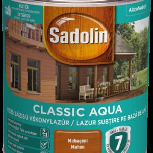 Sadolin Classic Aqua