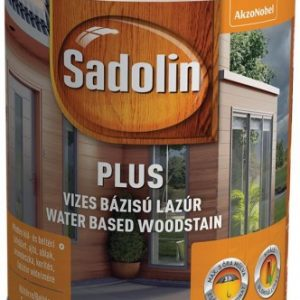 Sadolin Plus