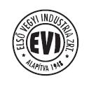 Első Vegyi Industria